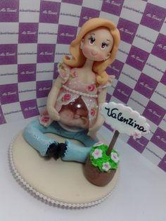 GRÁVIDA EM BISCUIT   --ale.biscuit@hotmail.com Facebook/ Ale.biscuit