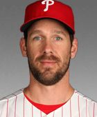 player Cliff Lee baseball news, stats, fantasy info, bio, awards, game logs, hometown, and more for Cliff Lee.