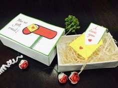Quirky gifts for your love #handmade #lovegifts #valentine #valentinegifts #specialgift #loveyougifts#quirkygifts #diygifts #handmadegifts #loveboxes #engagementgifts #myvalentine   Please visit our Facebook page : https://m.facebook.com/surprisesome1    To place your orders, please get in touch at +91 9799495657   Also visit : www.surprisesomeone.in