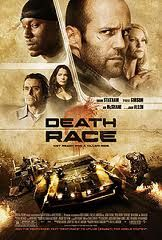 Seen! Death Race 111 minutes directed by Paul W.S Anderson. Top 3 cast: Jason Statham, Joan Allen and Tyrese Gibson. Love Movie, Movie Tv, Jason Statham Movies, Race Film, Dates, Death Race, Natalie Martinez, Cinema Tv, Action Movies