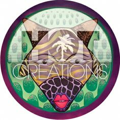 Patrick Topping - Get Beasty EP [Hot Creations]