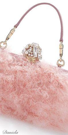 Dolce   Gabbana ( dolcegabbana) • Instagram photos and videos de6b8e5bd2411