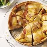 http://www.smulweb.nl/artikelen/178027/15-x-heerlijke-witlof-gerechten