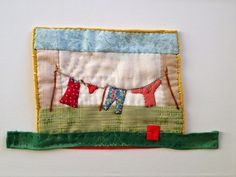 Arnold's Attic: A fabulous weekend sewing with Janet Bolton at Hope & Elvis......