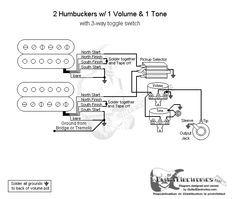 strat 3 slide switch wiring diagram project 24 pinterest rh pinterest com