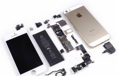We provide the best iphone #parts represent a significant saving on the cost of upgrading your handset.