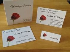 find all suppliers at www.facebook.com/weddingfinds for our floral theme and many more
