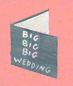 174. grande grande grande casamento