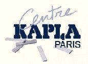 Centre KAPLA de Paris