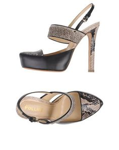 Zapatos Imágenes Bomba Mejores Mi Botas Gusto A Y Sandalias De 25 7AtxqnSn f12dd605dfe0
