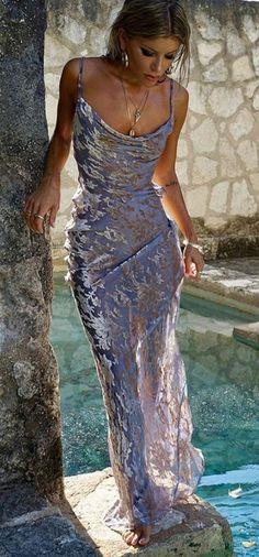 3713 best Gorgeous Dresses images on Pinterest in 2019  8514baf90da4