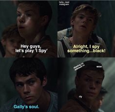 The Maze Runner The Scorch Trials Newt Maze Runner, Maze Runner Funny, Maze Runner Thomas, Maze Runner Movie, Thomas Brodie Sangster, Maze Runner Trilogy, Maze Runner Series, Newt Thomas, Movies And Series