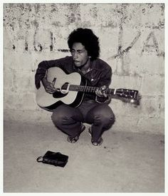"Robert Nesta ""Bob"" Marley Reggae Bob Marley, Bob Marley Pictures, Famous Legends, Marley Family, Robert Nesta, Nesta Marley, The Wailers, Reggae Music, Fun To Be One"