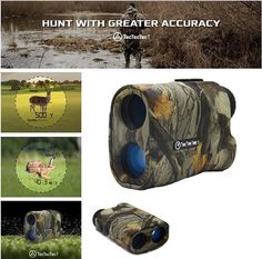 Laser Hunting Rangefinder 6x24 ProWild Camo Range Finder Speed Scan Hunt Lens #TecTecTec #hunting #hunt #Hunter #game #animals #rangefinder #prowild #animalgame #huntingseason #outdoors #OutdoorAdventure #eBay #OnlineShopping #OnlineSales #Discounts #Greatproducts #bestproduct #shopping #Discountsales #gifts #reseller #resale #workfromhome #ecommerce #thrifted #thrifting #ebaystore #ebaylife #ebayfinds #thriftstorefinds #ebayseller #coolitems #onlinestore #smallbuisness #ebayfashion…