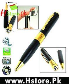 Magic Pen Camera in Pakistan Magic Pen Camera Price in Pakistan Spy Pen Camera, Camera Prices, Pakistan, Delivery, Magic, Free