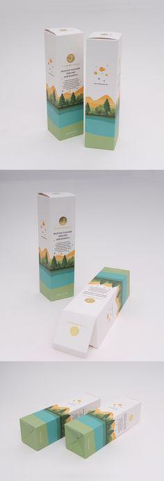 Tea Packaging, Brand Packaging, Logo Desing, Branding Design, Print Design, Graphic Design, Packaging Design Inspiration, Editorial Design, Cool Designs