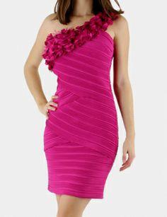 Formal Dresses, Shop, Fashion, Dresses For Formal, Moda, Formal Gowns, Fashion Styles, Formal Dress, Gowns