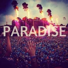 Attend a Music Festival (that I've never been to) Planning a holiday? Check out who else is going there via www.hangoutonholiday.com ✈ ☀❤ This board is for all #EDMMusic Lovers who dig cool stuff that other fans could appreciate. Feel free to Post or Comment and Share this Pin! #ViralAnimal #EDM http://www.soundcloud.com/viralanimal