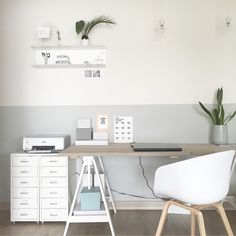 Small Office Design Workspaces is entirely important for your home. Whether you choose the Office Interior Design Ideas Modern or Office Design Corporate Workspaces, you will make the best Small Office Design Workspaces for your own life.