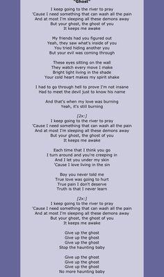 Queen - Somebody To Love (Lyrics) - YouTube