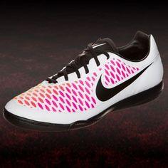 Nur für dich Nike Dual Fusion X 2 Herren Trainers Grau
