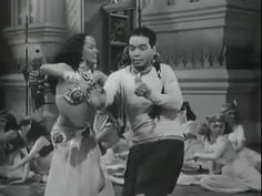 The perfect Cantinflas Bailando Baile Animated GIF for your conversation. Discover and Share the best GIFs on Tenor. Gif Bailando, Mexican Paintings, Countries In Central America, Gifs, Happy Birthday Wishes, Classic Movies, Animated Gif, Movie Tv, Animation