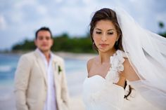 . Days Of Our Lives, Our Wedding Day, Wedding Dresses, Fashion, Bridal Dresses, Moda, Bridal Gowns, Wedding Gowns, Weding Dresses