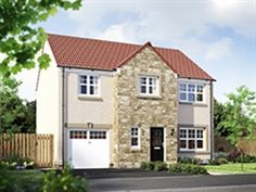 FREE flooring throughout FREE luxury fitted kitchen FREE window dressings FREE landscaped gardens  Sound good? Find out more about the offer at Reiver Grange, Fisher Road, #Bathgate