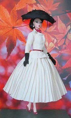 Hoy voy a acompañar a Mi amiga a elegir su vestido para el gran día. .