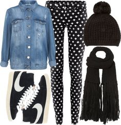 """""""Untitled #2663"""" by florencia95 ❤ liked on Polyvore"""