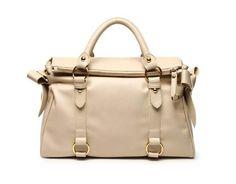 $29.99     Fashion Black Crossbody PU Leather Bag