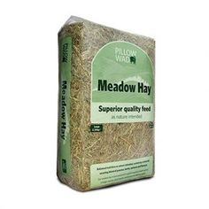 Our Pillow Wad Meadow Hay is perfect for your rabbit. Order your meadow hay today. Anniversary Quotes For Her, Chicken Coop Large, Dust Bath For Chickens, Web Design London, Rabbit Pellets, Hedgehog Food, Dandelion Leaves, Tiny Farm, Nesting Boxes