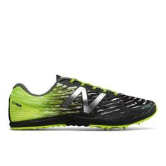 XC900v3 Spike Men's Cross Country Shoes -