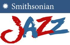 Want to know more about jazz? American History promotes and preserves the jazz legacy. Visit our website for resources and treasures that tell the uniquely American story of jazz.