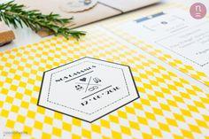 #invitaciones #diseñograficoparaeventos #diseñografico #invitacionesdeboda #bodas #diseñograficoparabodas #weeding #invitations #weddingcards #weddinginvitations #nosoloilustracion #nosoloilustra