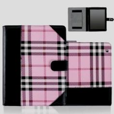 I want this for my iPad:)