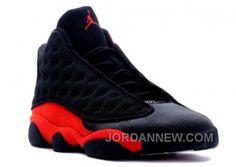 414571-010 Men's Nike Air Jordan 13 Shoes
