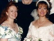 A Michigan Adoptee Reflects on the Concept of Choice - Secret Sons & Daughters, Inc.