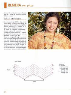 ClarinX crochet 2007-10 - Osinka.ClarinX - Picasa Web Albums