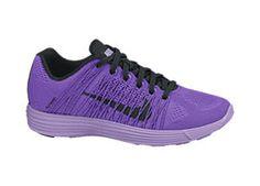 timeless design 4ed35 d94f0 Nike Lunaracer 3 Running Shoes Womens -  Availalbe Online Only