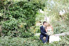 lauberge-sedona-wedding-photographer_0051