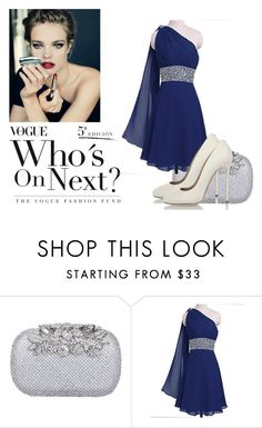 """""""Untitled #516"""" by jessicamonagan024 ❤ liked on Polyvore featuring Dsquared2"""