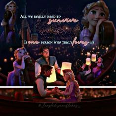 Disney Rapunzel, Tangled, Otp, Quotes, Movies, Movie Posters, Quotations, Rapunzel, Films