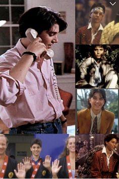 Karate Kid Movie, Karate Kid Cobra Kai, Cobra Kai Dojo, Ralph Macchio, Kids Series, 80s Stuff, Miyagi, Hot Boys, Miraculous Ladybug
