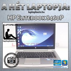HP Elitebook 8460P http://laptopbazis.hu/termek/hp-elitebook-8460p-laptop-intel-core-i52520m-320-gb-hdd-4-gb-ram-webkamera-windows-7-pro-14-hd-led-kijelzo/50