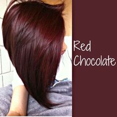 Check Out Our , Red Hair Fall Hair Red Violet Hair Cherry Cola Red Hair Color, Cherry Cola Hair Color formula Hairstyles Cherry Hair Color Latest, This is Beautiful Hair Colors In Cherry Hair Colors, Fall Hair Colors, Cherry Red Hair, Red Hair For Fall, Black Cherry Hair Color, Violet Hair Colors, Fall Hair Color For Brunettes, Hair Colours, Hair Color And Cut