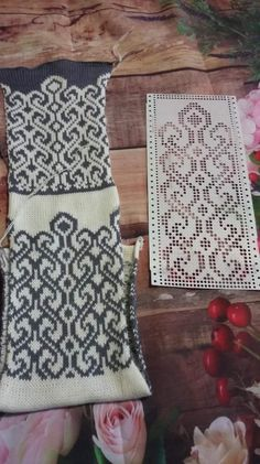 RU – Awesome Knitting Ideas and Newest Knitting Models Knitting Machine Patterns, Knitting Charts, Knitting Socks, Knitting Stitches, Hand Knitting, Weaving Patterns, Knit Patterns, Stitch Patterns, Crochet Curtains