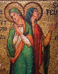 Saints and scholars  Meet some brilliant, bold and holy women who have influenced the Church in the past 2,000 years  By Emily Stimpson - OSV Newsweekly, 8/12/2012