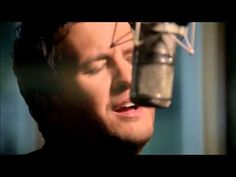 Luke Bryan- I dont want this night to end