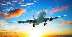 compre   passagem  aéreas  online                        acesse.  www.encontresuaviagem.com.br/11112